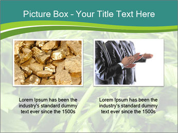 0000075618 PowerPoint Templates - Slide 18