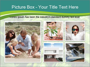 0000075618 PowerPoint Templates - Slide 19