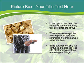 0000075618 PowerPoint Templates - Slide 20