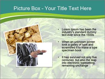 0000075618 PowerPoint Template - Slide 20