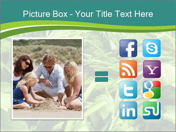 0000075618 PowerPoint Templates - Slide 21