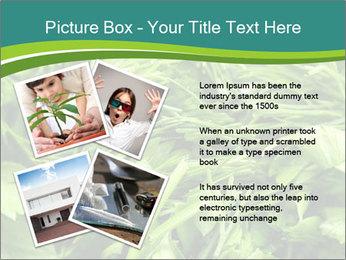 0000075618 PowerPoint Template - Slide 23