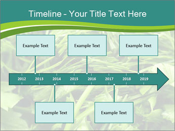 0000075618 PowerPoint Templates - Slide 28