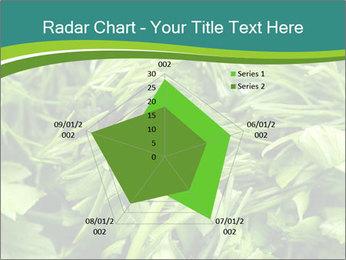 0000075618 PowerPoint Template - Slide 51