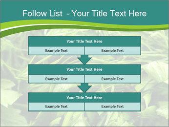 0000075618 PowerPoint Template - Slide 60