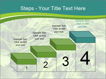 0000075618 PowerPoint Templates - Slide 64