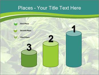 0000075618 PowerPoint Template - Slide 65