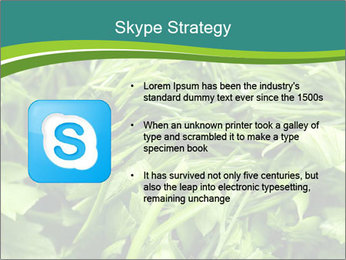 0000075618 PowerPoint Templates - Slide 8