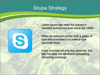 0000075618 PowerPoint Template - Slide 8