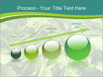 0000075618 PowerPoint Template - Slide 87