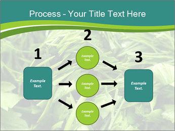 0000075618 PowerPoint Template - Slide 92