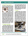 0000075618 Word Template - Page 3