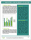 0000075618 Word Templates - Page 6