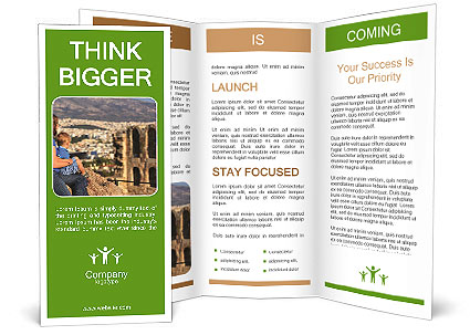 0000075619 Brochure Template