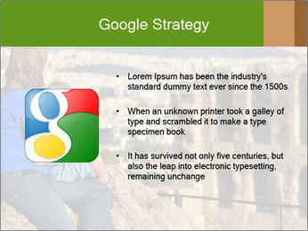 0000075619 PowerPoint Templates - Slide 10