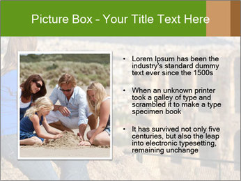0000075619 PowerPoint Template - Slide 13