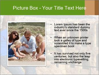 0000075619 PowerPoint Templates - Slide 13