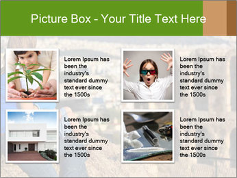 0000075619 PowerPoint Template - Slide 14