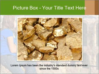 0000075619 PowerPoint Templates - Slide 15