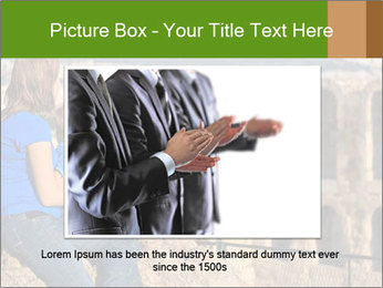 0000075619 PowerPoint Template - Slide 16