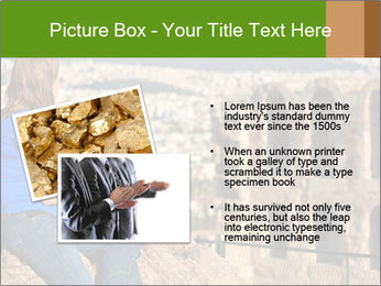 0000075619 PowerPoint Template - Slide 20