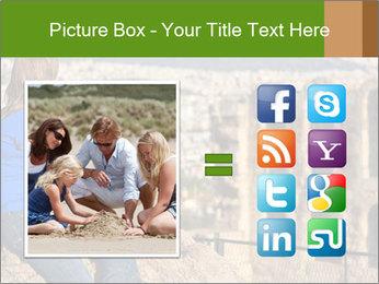 0000075619 PowerPoint Templates - Slide 21