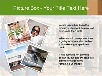 0000075619 PowerPoint Templates - Slide 23