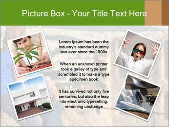 0000075619 PowerPoint Templates - Slide 24