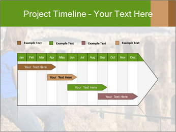0000075619 PowerPoint Templates - Slide 25