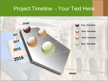 0000075619 PowerPoint Templates - Slide 26
