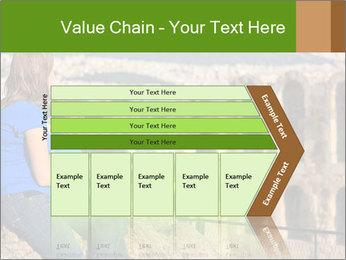0000075619 PowerPoint Templates - Slide 27