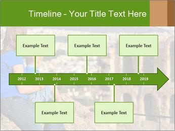 0000075619 PowerPoint Templates - Slide 28