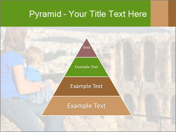 0000075619 PowerPoint Templates - Slide 30