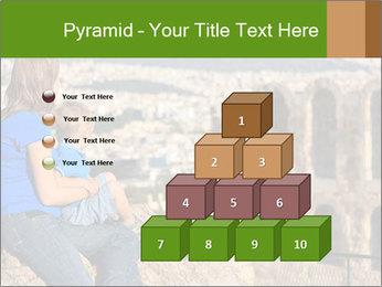0000075619 PowerPoint Templates - Slide 31