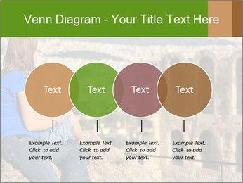 0000075619 PowerPoint Templates - Slide 32