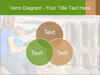 0000075619 PowerPoint Templates - Slide 33