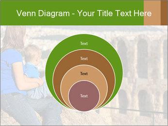 0000075619 PowerPoint Templates - Slide 34