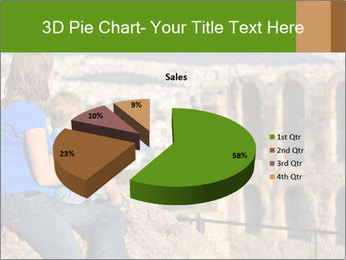 0000075619 PowerPoint Templates - Slide 35