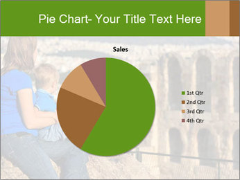 0000075619 PowerPoint Templates - Slide 36