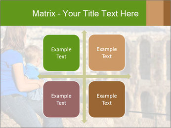 0000075619 PowerPoint Templates - Slide 37