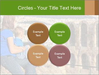 0000075619 PowerPoint Templates - Slide 38