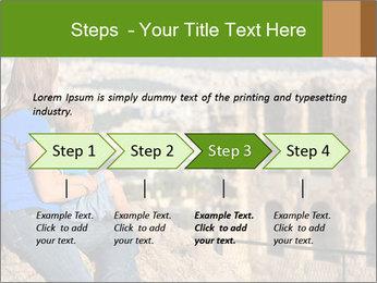 0000075619 PowerPoint Templates - Slide 4