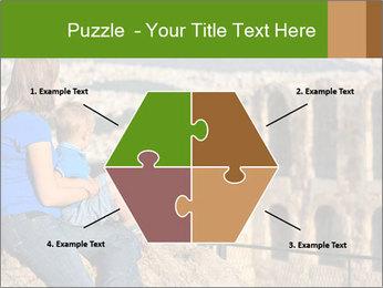 0000075619 PowerPoint Templates - Slide 40
