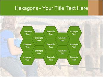 0000075619 PowerPoint Templates - Slide 44