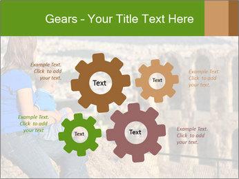 0000075619 PowerPoint Templates - Slide 47