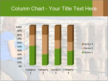 0000075619 PowerPoint Templates - Slide 50