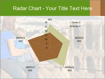 0000075619 PowerPoint Templates - Slide 51