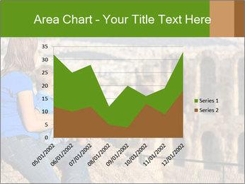 0000075619 PowerPoint Templates - Slide 53