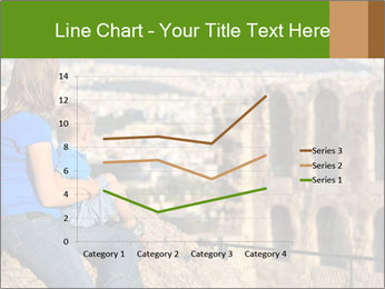 0000075619 PowerPoint Templates - Slide 54