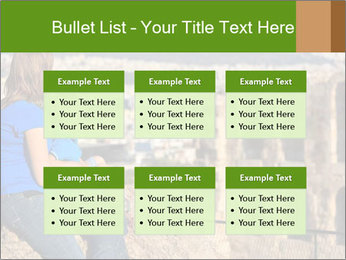 0000075619 PowerPoint Templates - Slide 56